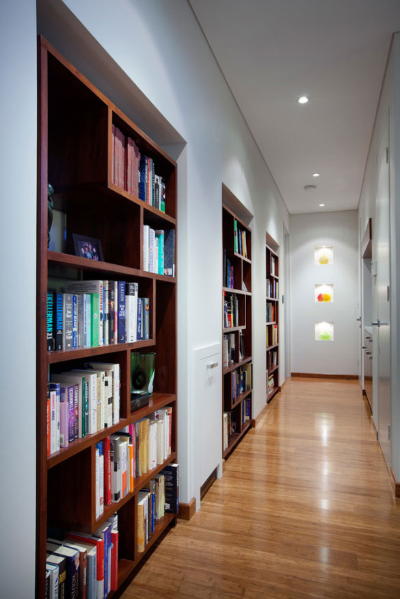 31 wonderful hallway ideas to revitalize your home home remodelingwonderful hallway ideas to revitalize your home sebring design build
