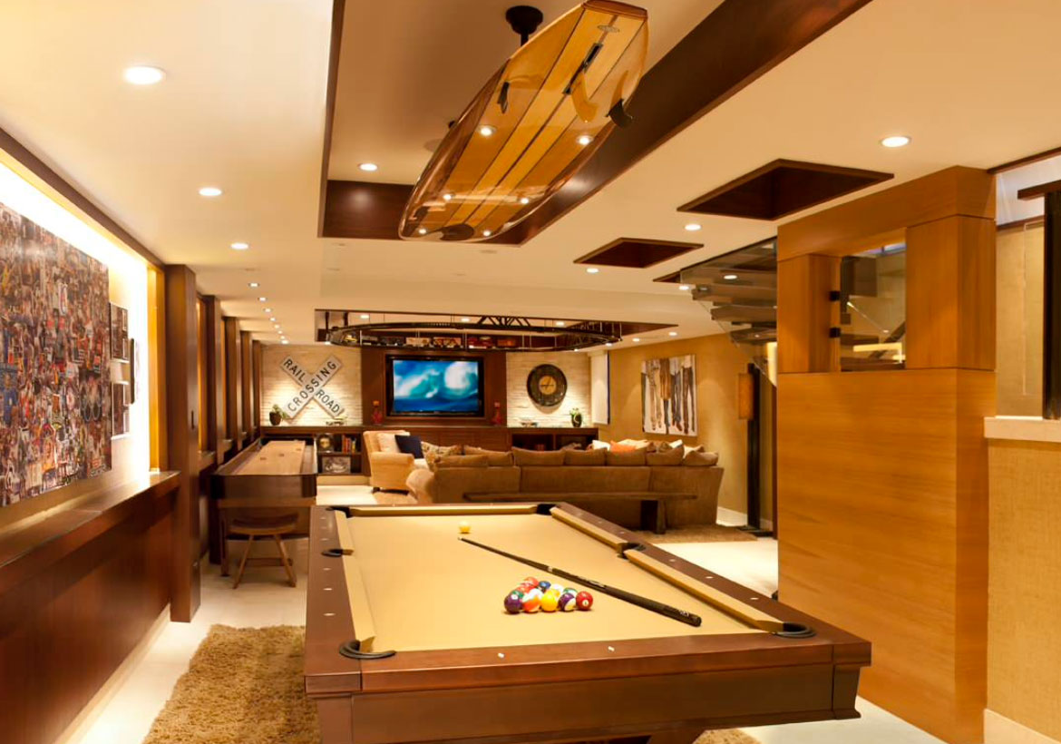 49 Cool Pool Table Lights To Illuminate Your Game Room Home But Nothing The Inside I Can T Figure This Out And Am Sebring Design Build