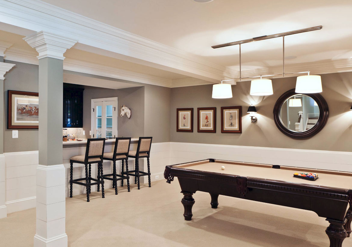 49 cool pool table lights to illuminate your game room home cool pool table lights to illuminate your game room sebring design build keyboard keysfo Image collections