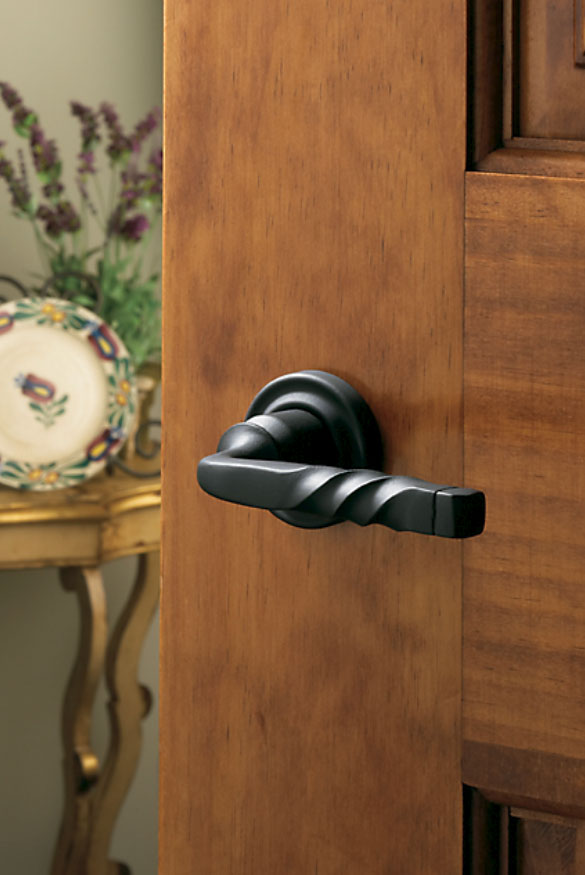 Bon Noteworthy Types Of Door Knobs To Enhance Your Remodeling Project   Sebring  Design Build