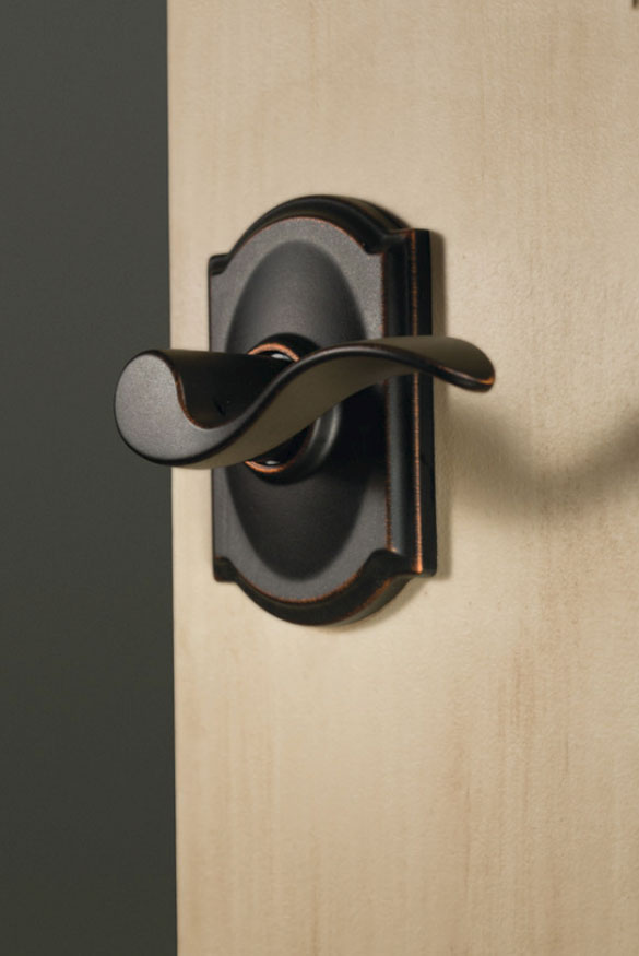 35 Noteworthy Types of Door Knobs to Enhance Your Remodeling Project | Home  Remodeling Contractors | Sebring Design Build