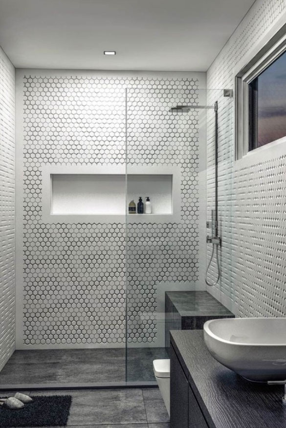 Myths About Tub And Shower Wall Panels