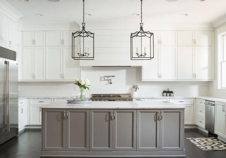 67 Desirable Kitchen Island Decor Ideas Color Schemes Home Remodeling Contractors Sebring Design Build
