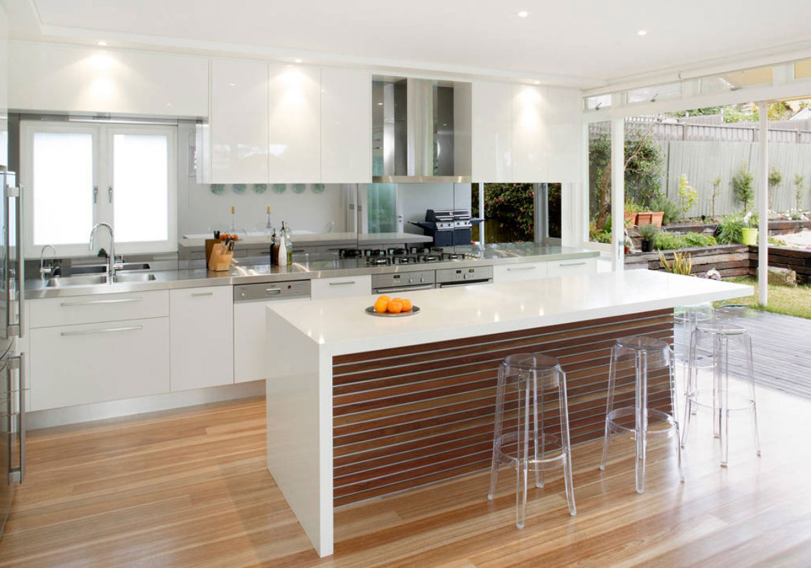 fresh white kitchen cabinets ideas to brighten your space 2300