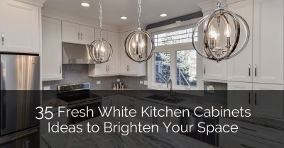 9 Top Trends in Kitchen Cabinetry Design for 2019 | Home Remodeling Kitchen Cabinets With Metal Detail on metal kitchen baskets, metal kitchen shelves, metal furniture, metal faucets, metal kitchen counters, metal kitchen pantry, metal gas fireplaces, metal tile design, metal stairs, metal cabinet store, metal kitchen hardware, metal doors, metal kitchen drawers, metal kitchen lamps, pantry cabinets, metal counter tops, metal kitchen hutch, metal tool organizer, metal kitchen closet, metal kitchen bench,