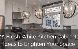 Fresh-White-Kitchen-Cabinets-Ideas-to-Brighten-Your-Space-Sebring-Design-Build
