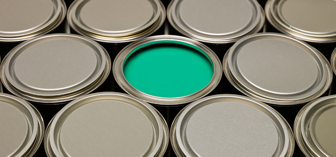 Sustainable Wall Paint Solutions for a Healthier Home Remodel -_Sebring Design Build