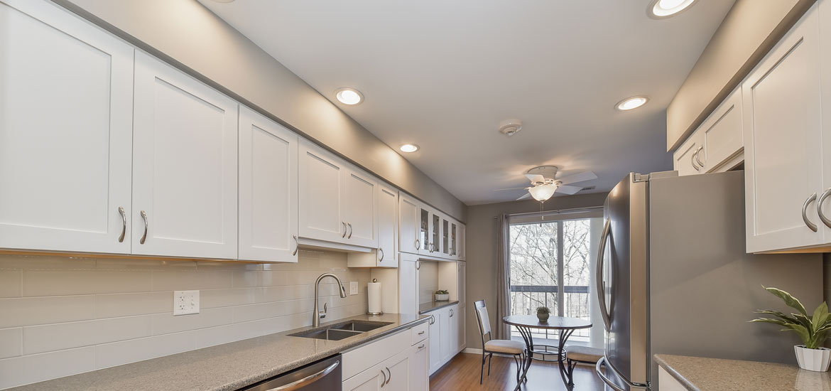 What Is A Kitchen Soffit And Can I Remove It Home Remodeling Contractors Sebring Design Build
