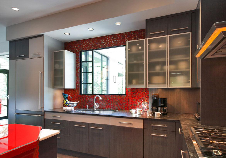 Kitchen Cabinet Soffit Molding | www.stkittsvilla.com