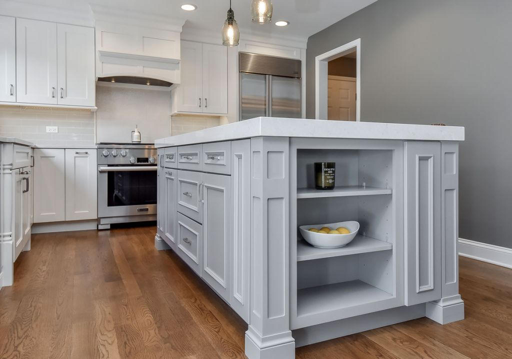 Desirable-Kitchen-Island-Decor-Ideas-Color-Schemes-76_Sebring-Design-Build