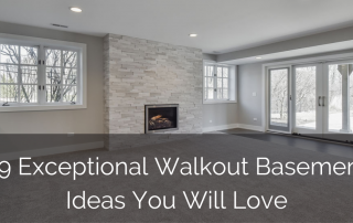 Exceptional-Walkout-Basement-Ideas-You-Will-Love-0_Sebring-Design-Build