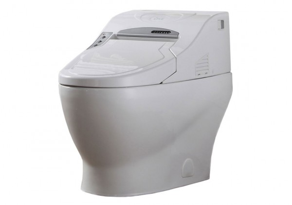Superb Toto Washlet Bidet Toilet Seat Review Is It Worth The Pdpeps Interior Chair Design Pdpepsorg