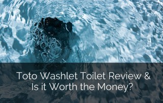 Toto Washlet Toilet Review & Is it Worth the Money -_Sebring Design Build