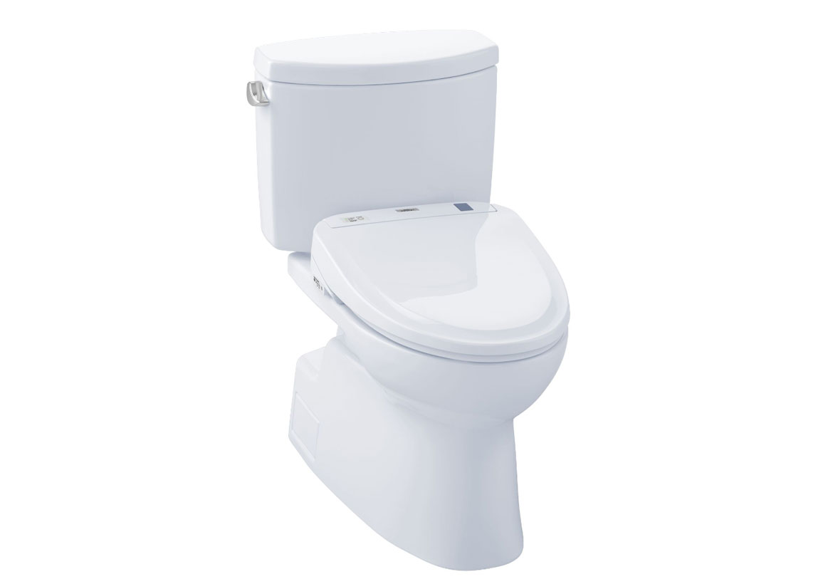 Phenomenal Toto Washlet Bidet Toilet Seat Review Is It Worth The Pdpeps Interior Chair Design Pdpepsorg