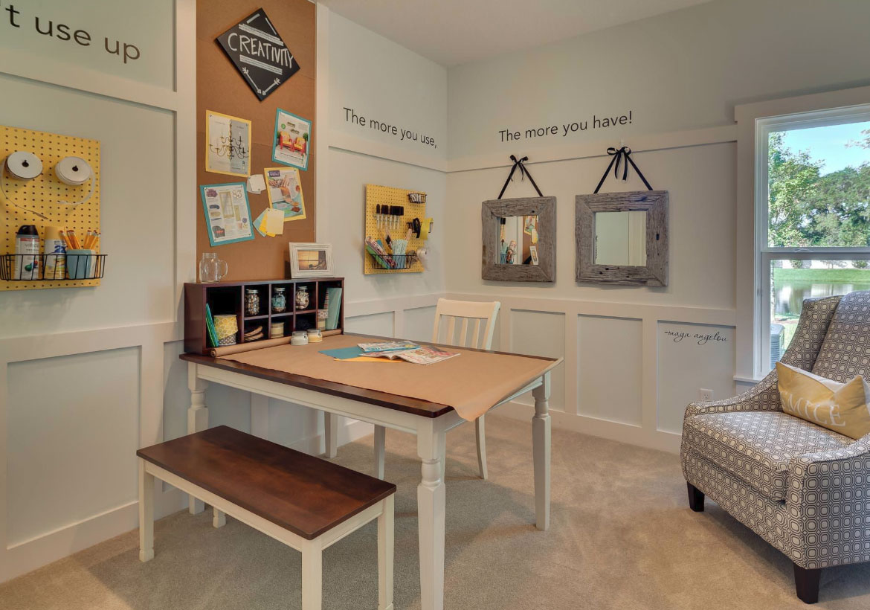 Strange 43 Clever Creative Craft Room Ideas Home Remodeling Forskolin Free Trial Chair Design Images Forskolin Free Trialorg