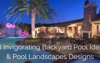 Invigorating-Backyard-Pool-Ideas-Pool-Landscapes-Designs-f0-Sebring-Design-Build