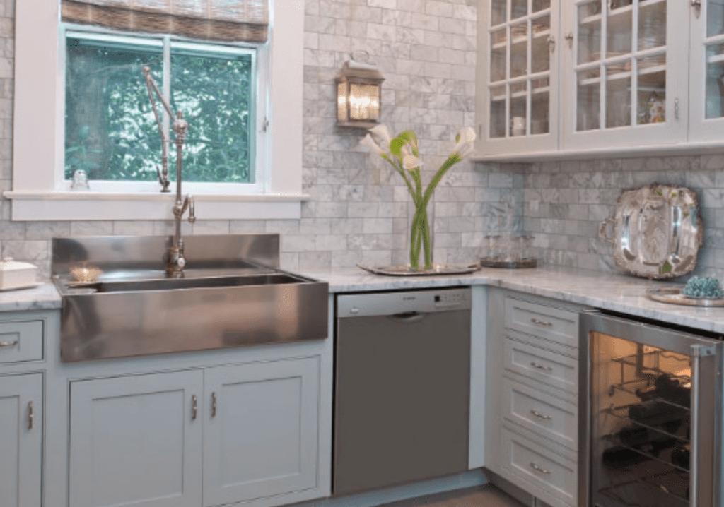 Elegant-Carrara-Marble-Tile-Ideas-Marble-Tile-Types-Sebring-Design-Build