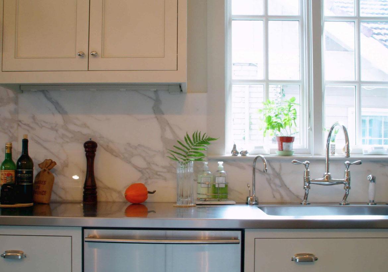 27 Elegant Carrara Marble Tile Ideas Marble Tile Types Home Remodeling Contractors Sebring Design Build