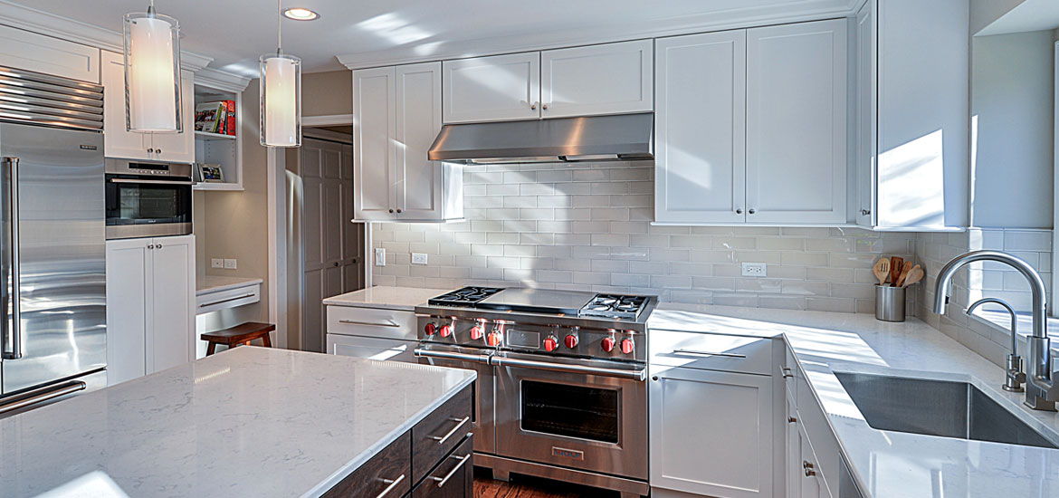 For Kitchen Exhaust Vents