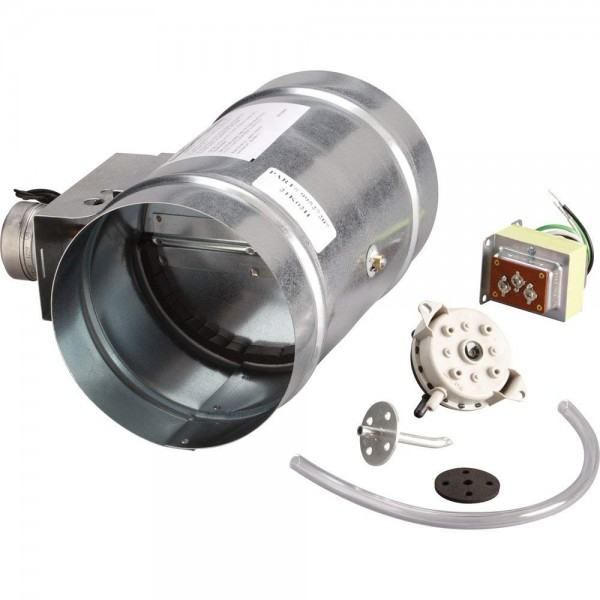 Make-Up Air Guidelines for Kitchen Exhaust Vents -_Sebring Design Build