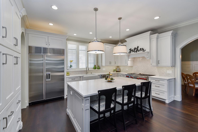 Naperville-Kitchen-Remodel
