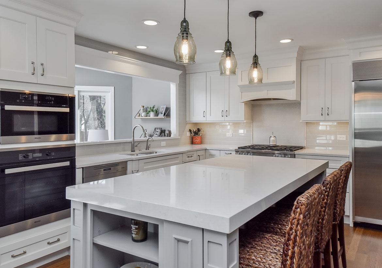 Quartz Vs Quartzite Countertops Plus Quartzite Pros Cons Home Remodeling Contractors Sebring Design Build