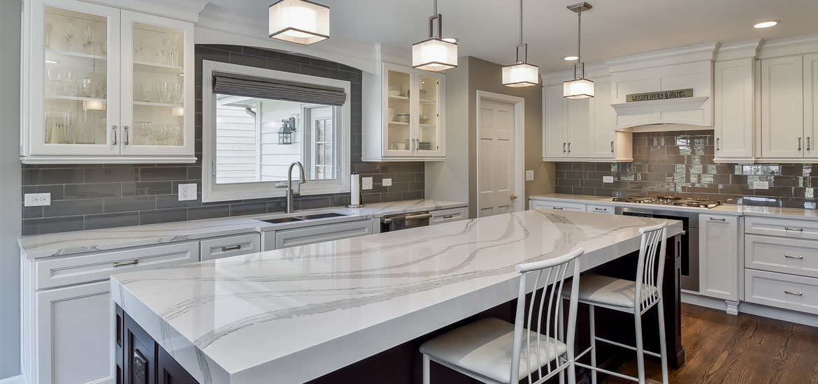 Quartz Vs Quartzite Countertops Plus