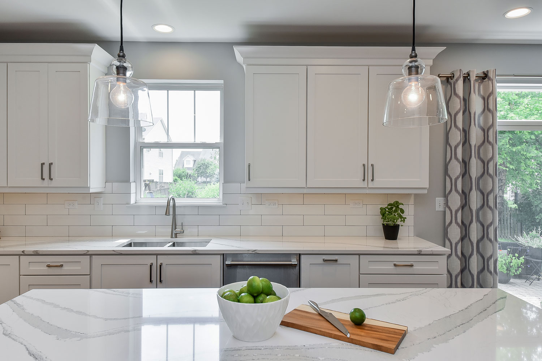 Plainfield-Kitchen-Remodel