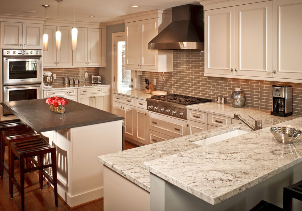 Superb Faux Marble Countertops For Your Remodeling Project Home Remodeling Contractors Sebring Design Build