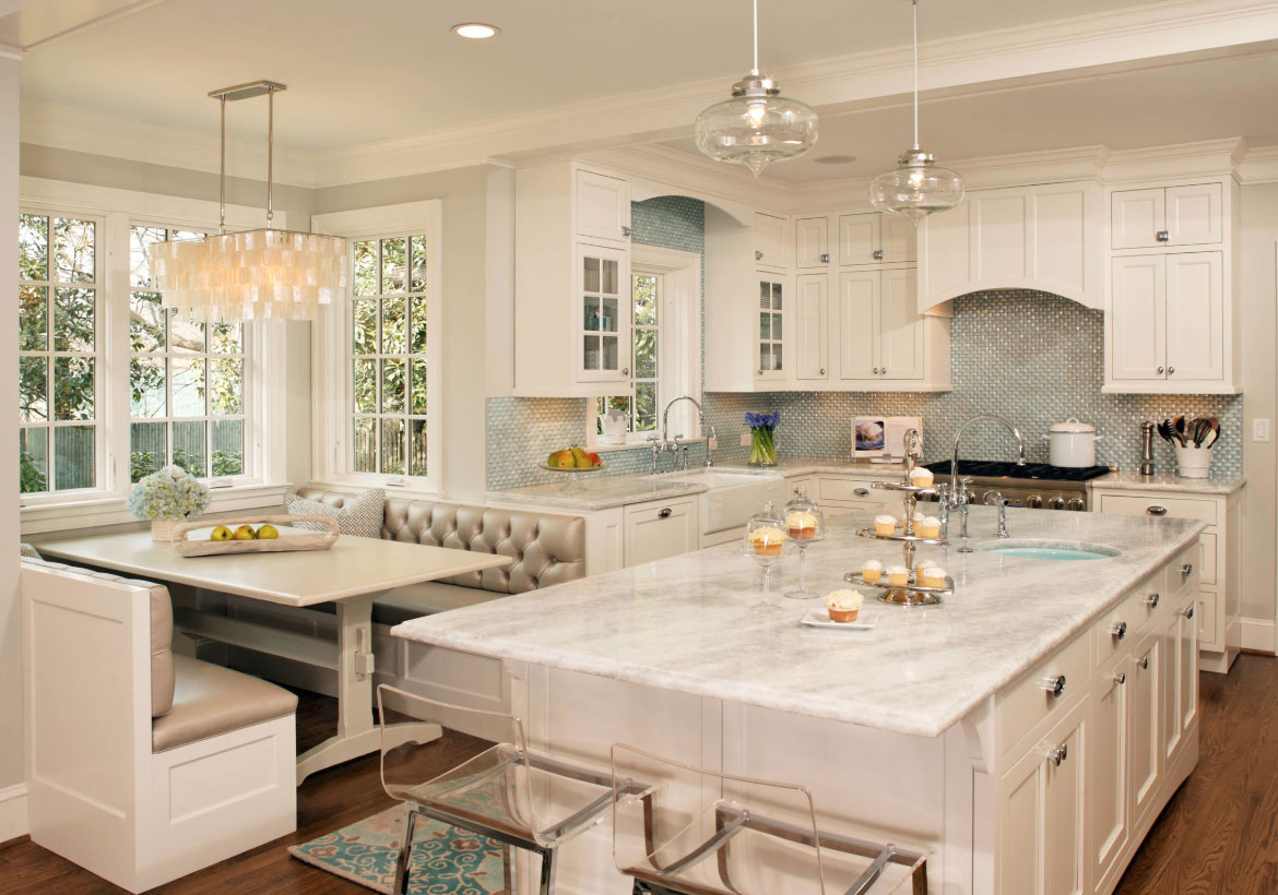Superb Faux Marble Countertops For Your Remodeling Project Home