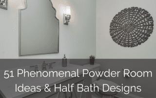 Phenomenal-Powder-Room-Ideas-Half-Bath-Designs-0-Sebring-Design-Build