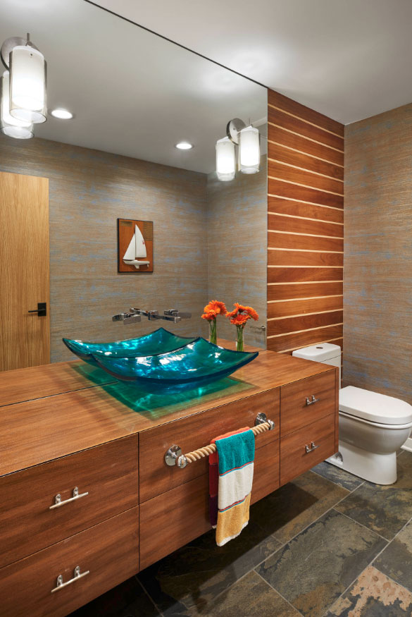 59 Phenomenal Powder Room Ideas Half Bath Designs Home Remodeling Contractors Sebring Design Build