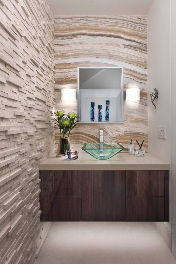 Powder Room Ideas Half Bath Designs