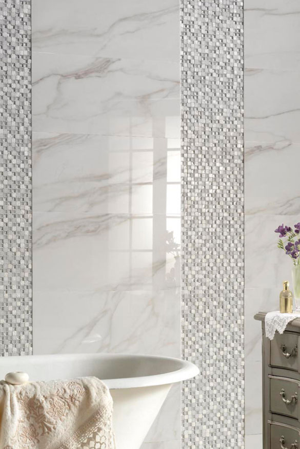Tile That Looks Like Marble Solid Ideas For Your Remodel Sebring Design Build