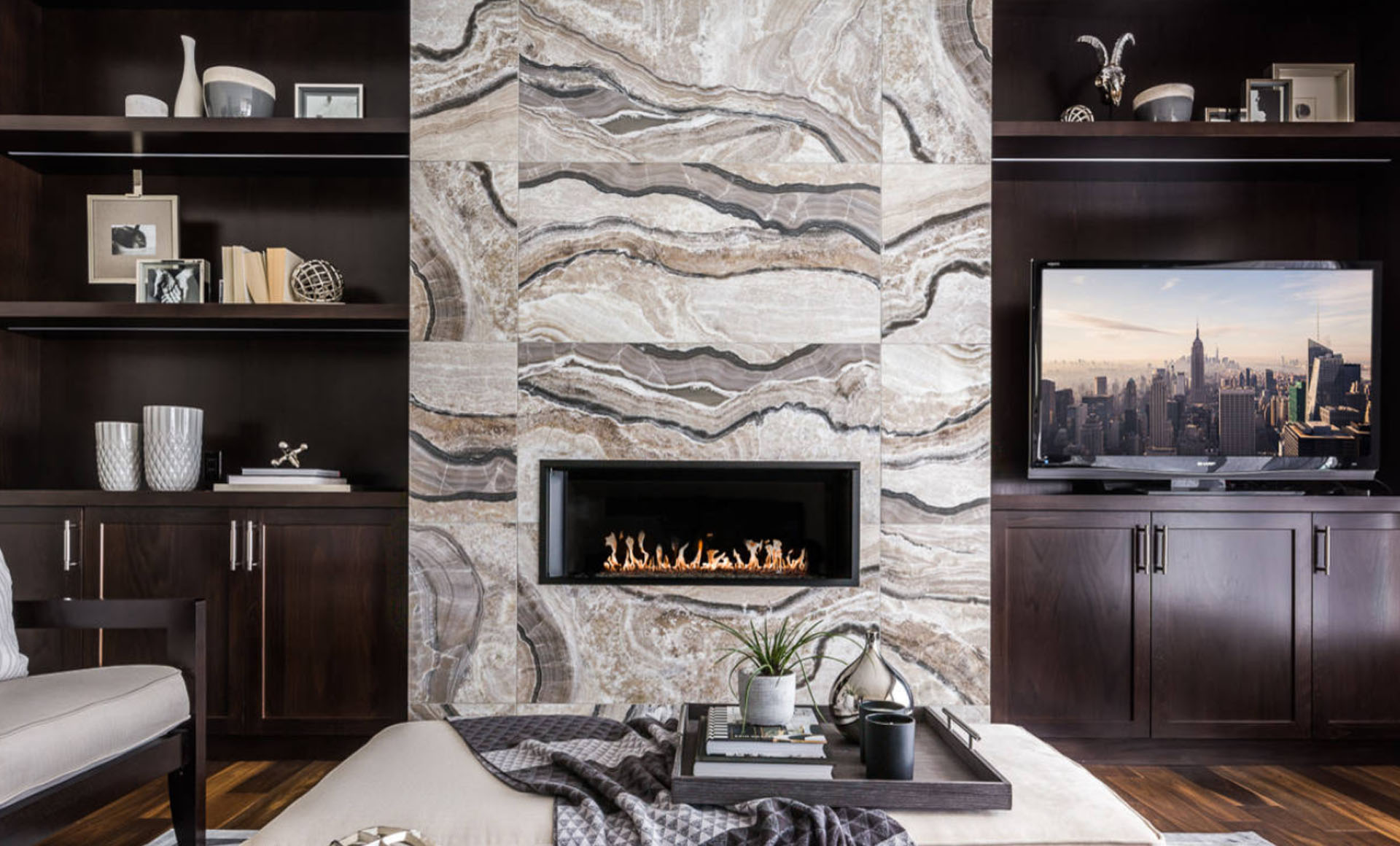 Fireplace Fundamentals 13 Fireplace Ideas To Spark Up Your Home Home Remodeling Contractors Sebring Design Build