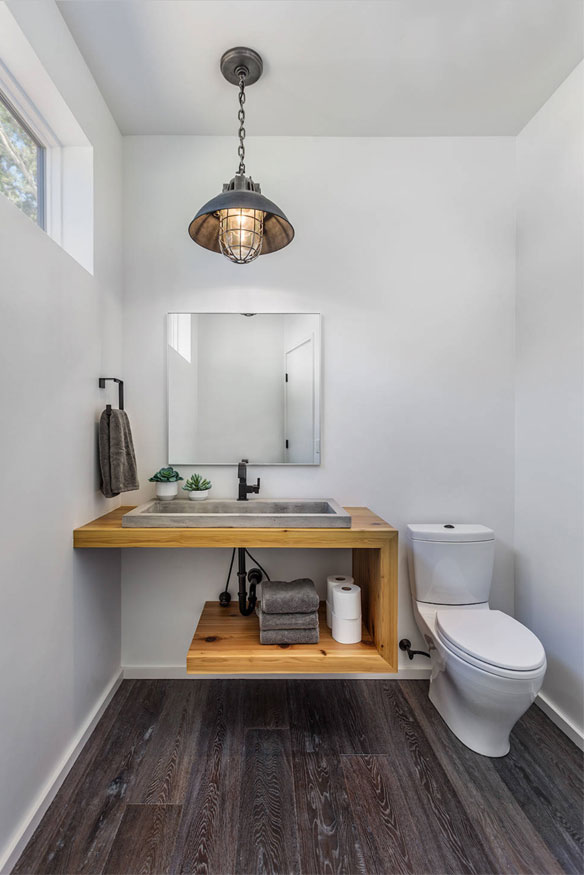 14 Bathroom Design Trends For 2020 | Home Remodeling ...