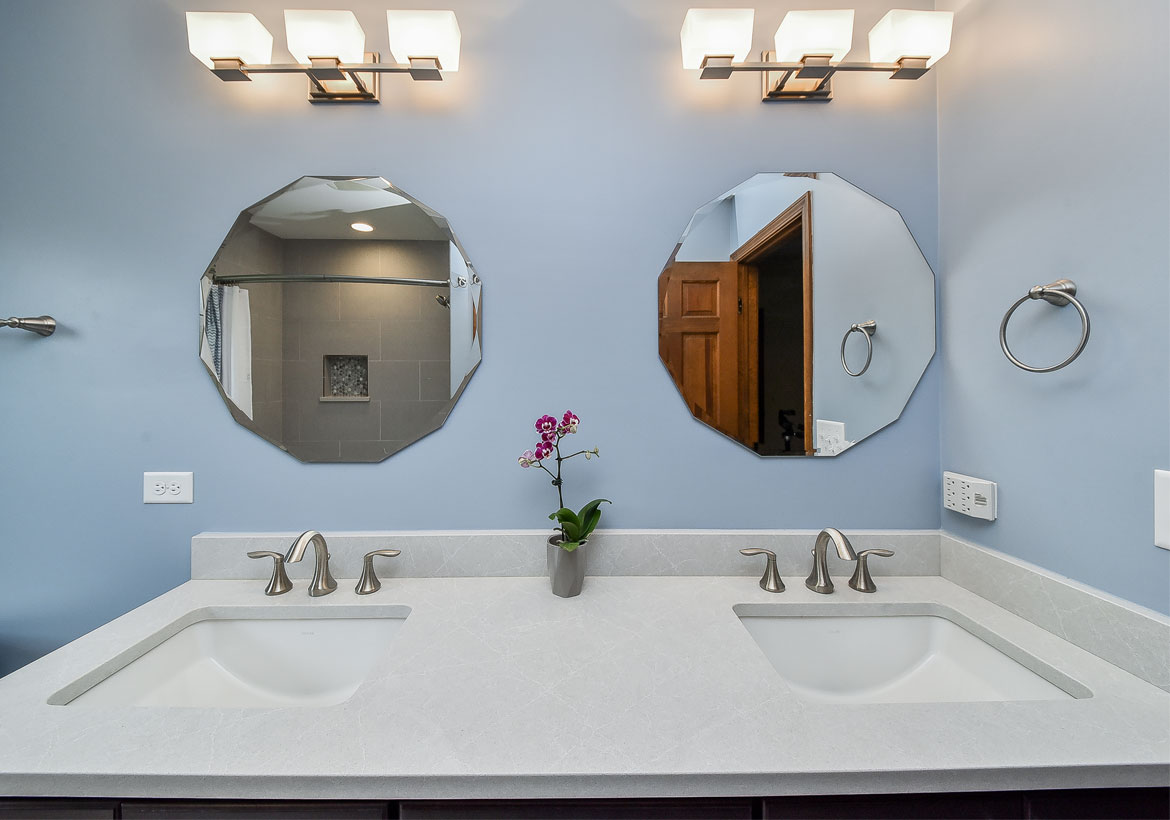 12 Bathroom Design Trends For 2019 Home Remodeling
