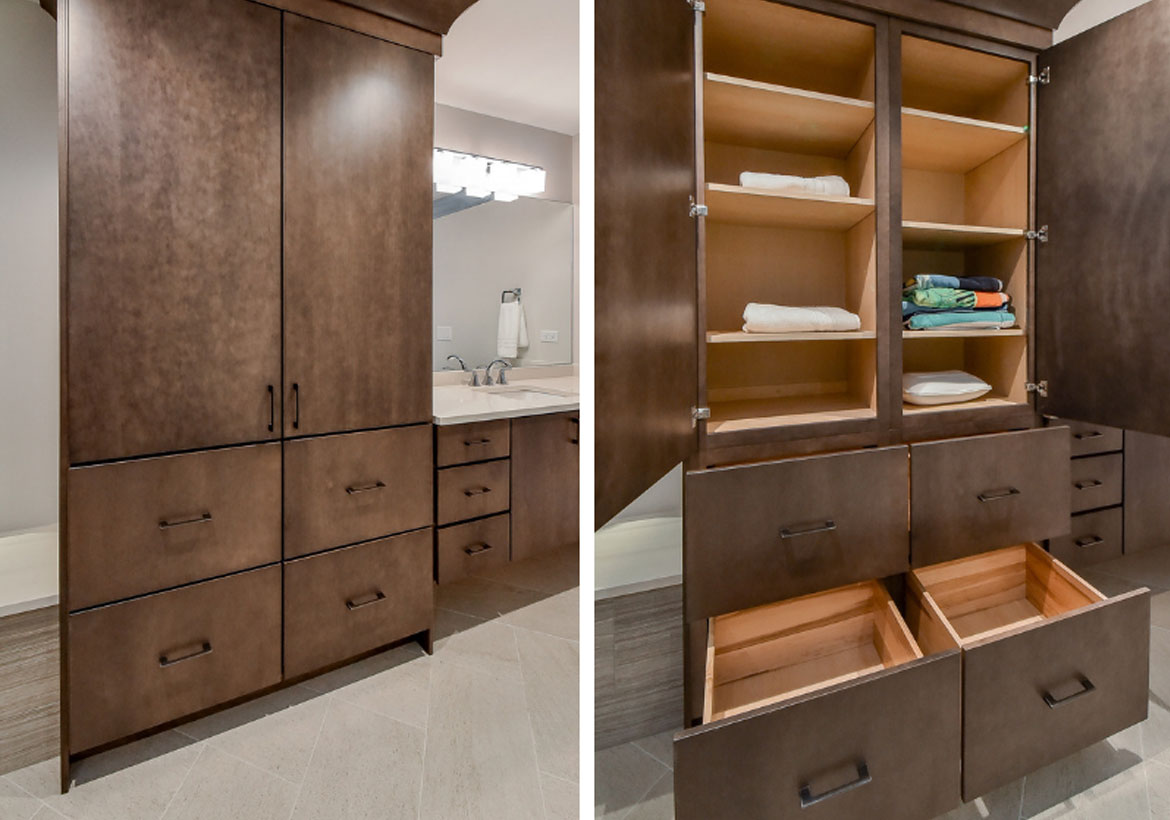 11 Bathroom Trends For 2019