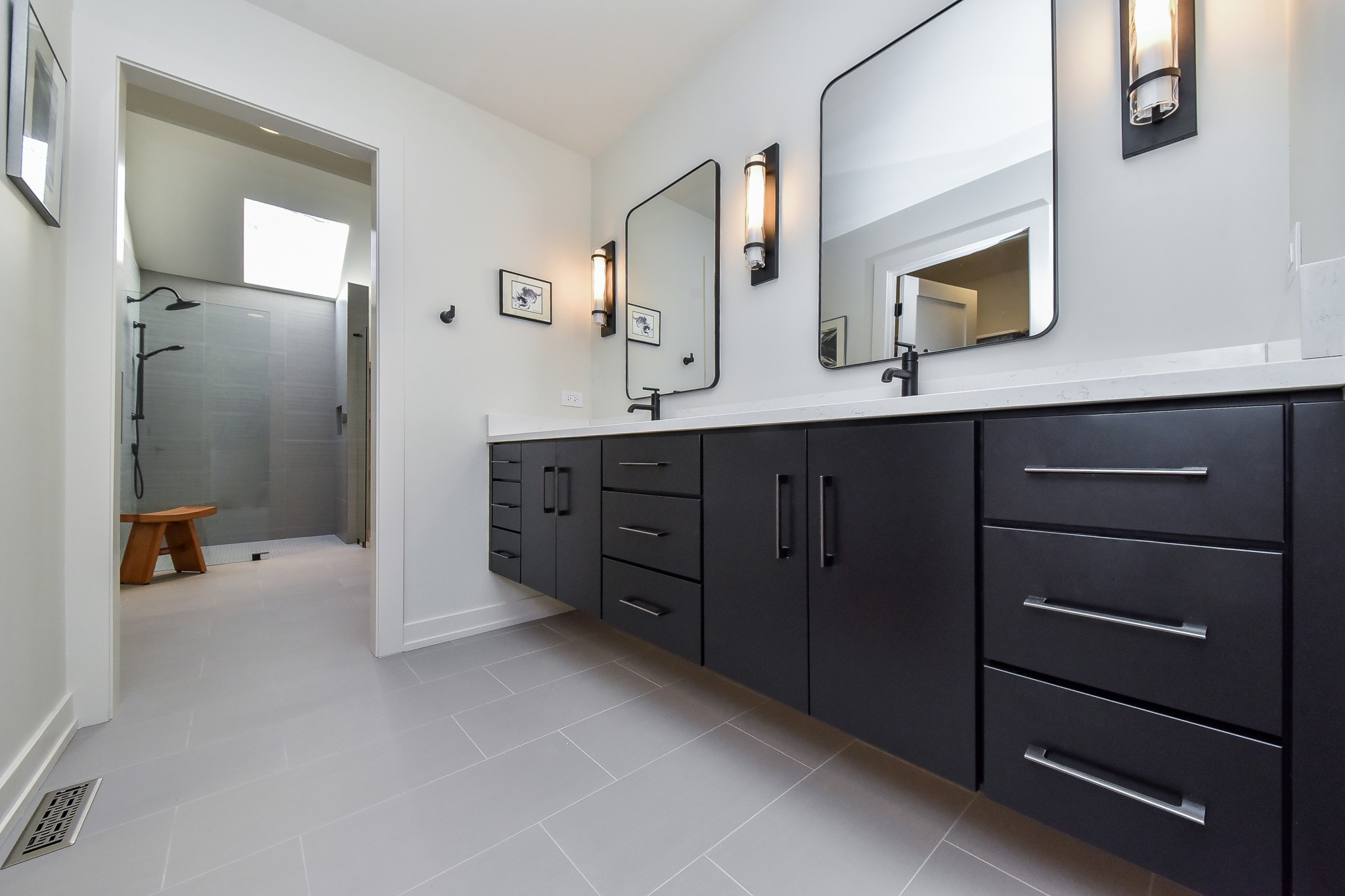 14 Bathroom Design Trends For 2020 Home Remodeling