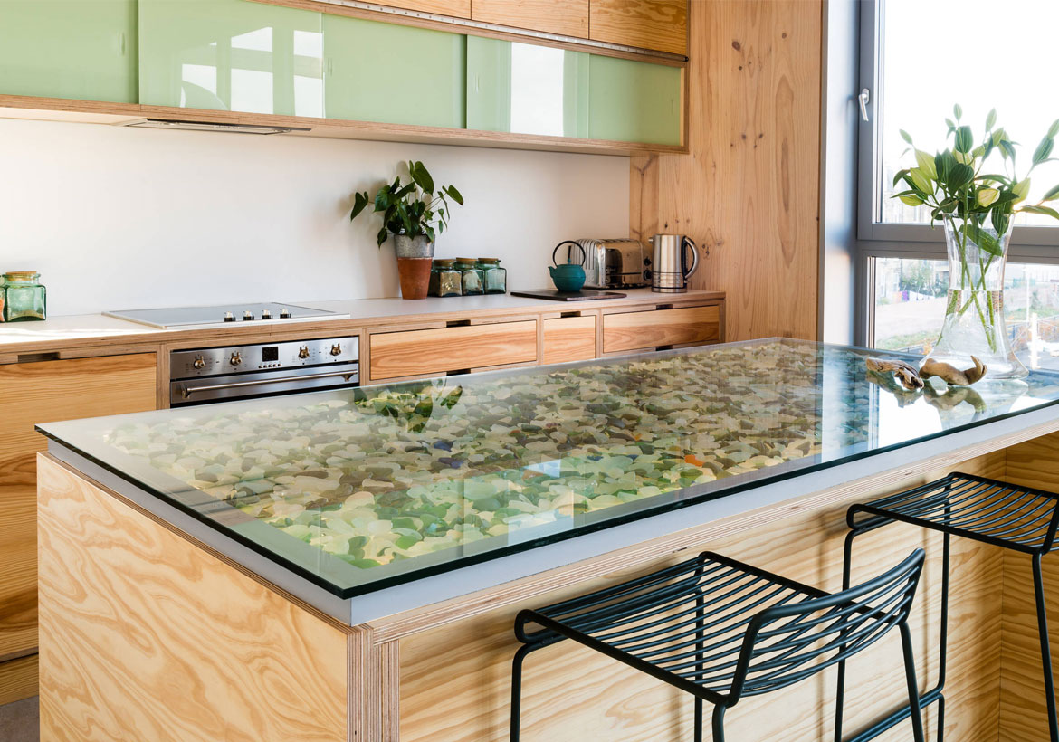 4 Gl Countertop Ideas For Your Next