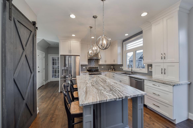 Sebring Design Build - Home Remodeling, Home Design, Design Build
