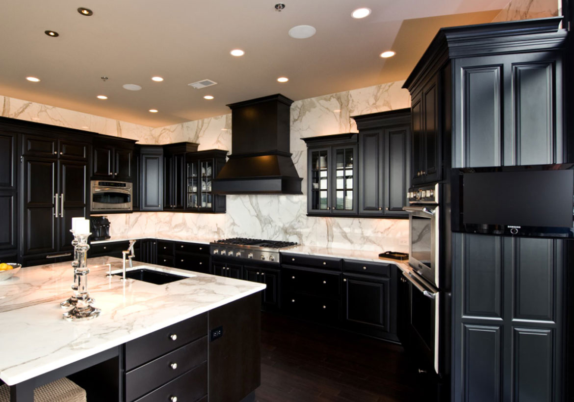 San Antonio Kitchen Remodeling Trends - New Generation Kitchen & Bath