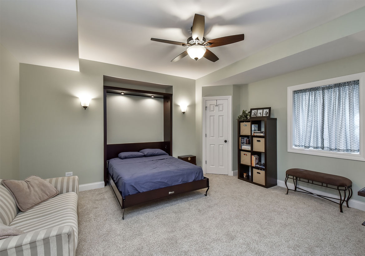 12 Top Trends In Basement Design For 2020 Home Remodeling