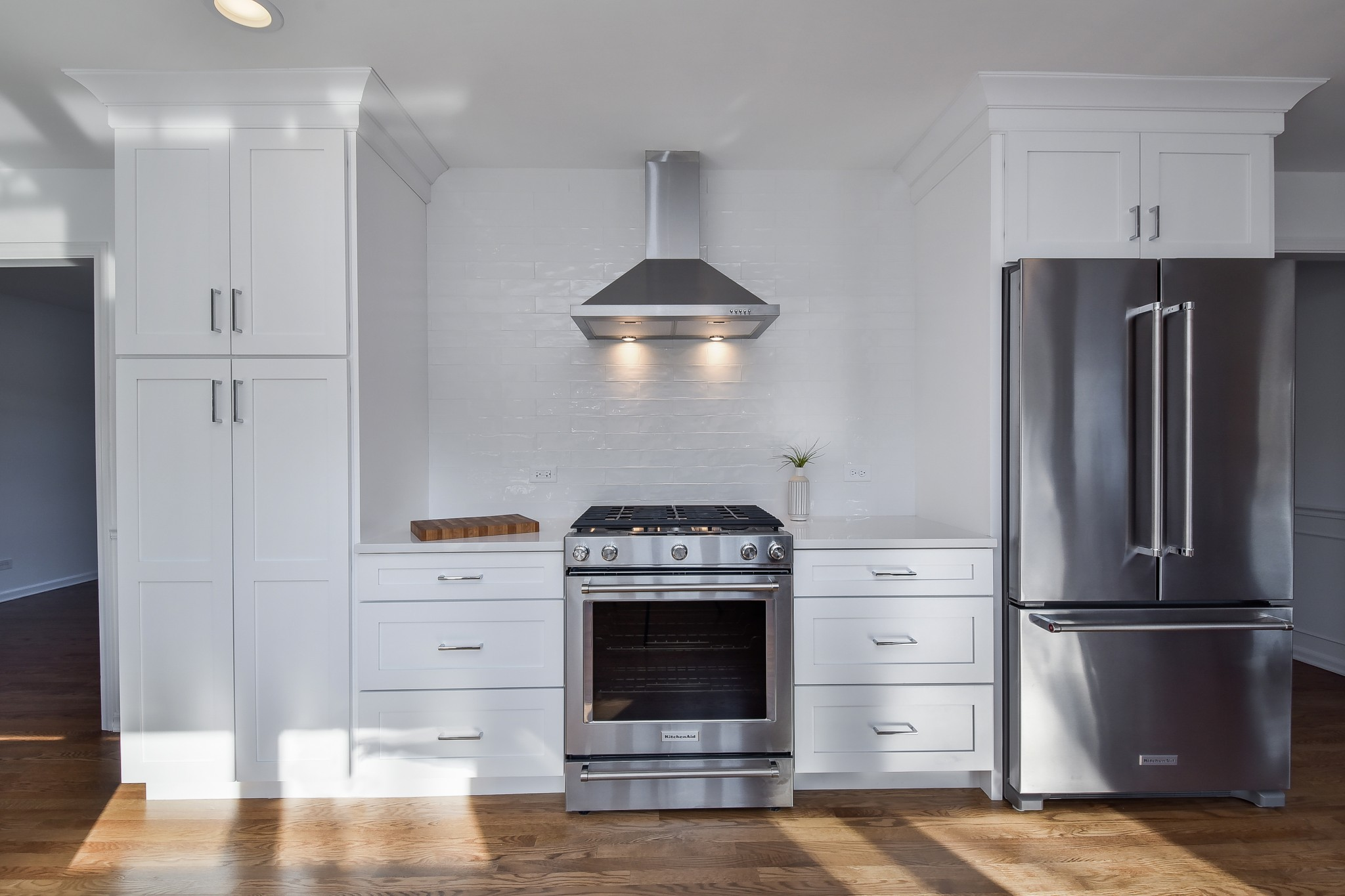 Buying Guide – Picking The Right Kitchen Appliances