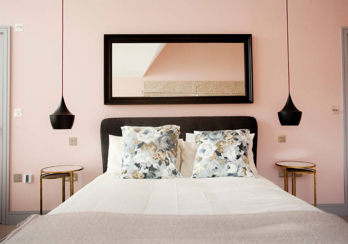 13 Top Paint Color Trends For 2020 | Home Remodeling ...