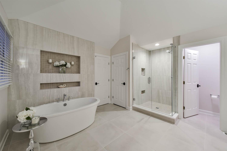 Bathroom-Naperville-IL-Illinois