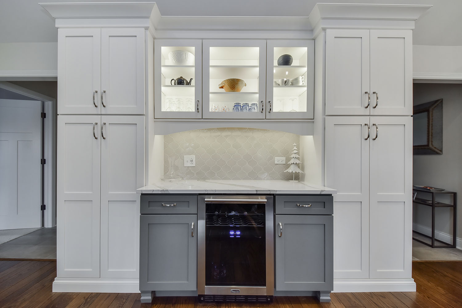 Kitchen-Bar-Lisle-IL-Illinois-SebringDesignBuild
