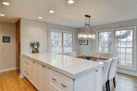Kitchen-Counter-Naperville-Sebring-Design-Build