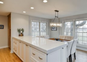 Kitchen-Counter-Naperville-Sebring-Design-Build