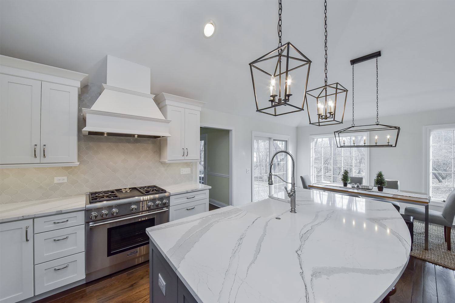 Kitchen-Lisle-IL-Illinois-SebringDesignBuild